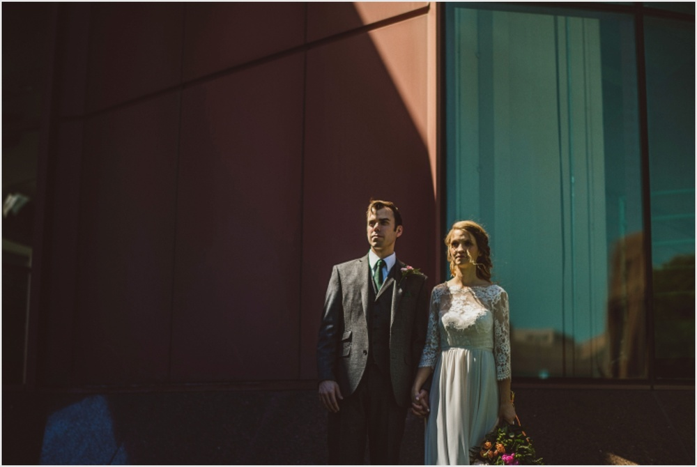 abby_taylor_minneapolis_wedding_lucas_botz_photography_150.jpg