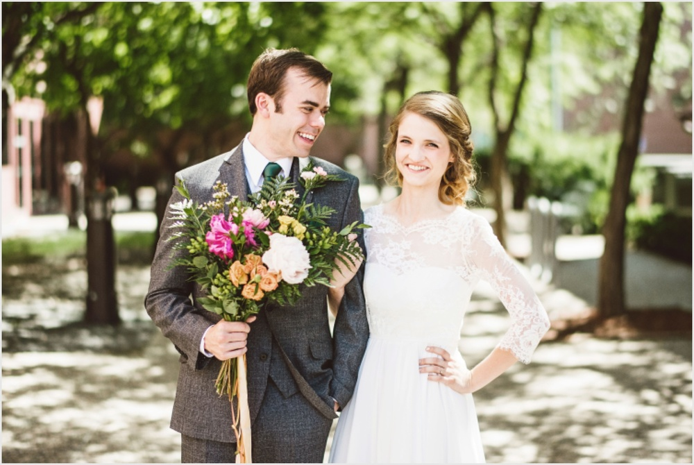 abby_taylor_minneapolis_wedding_lucas_botz_photography_144.jpg