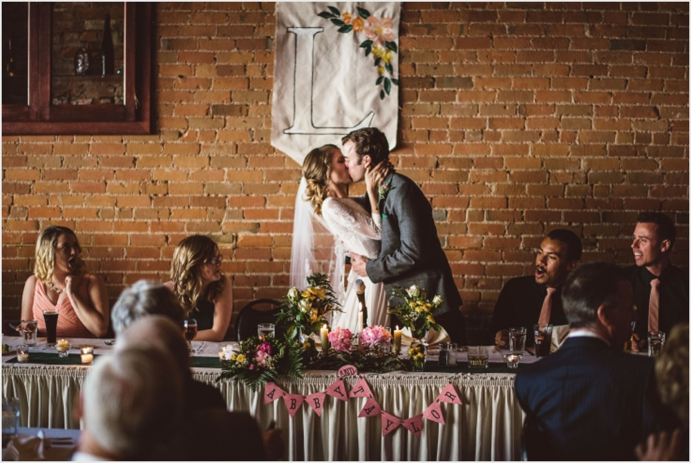abby_taylor_minneapolis_wedding_lucas_botz_photography_163.jpg