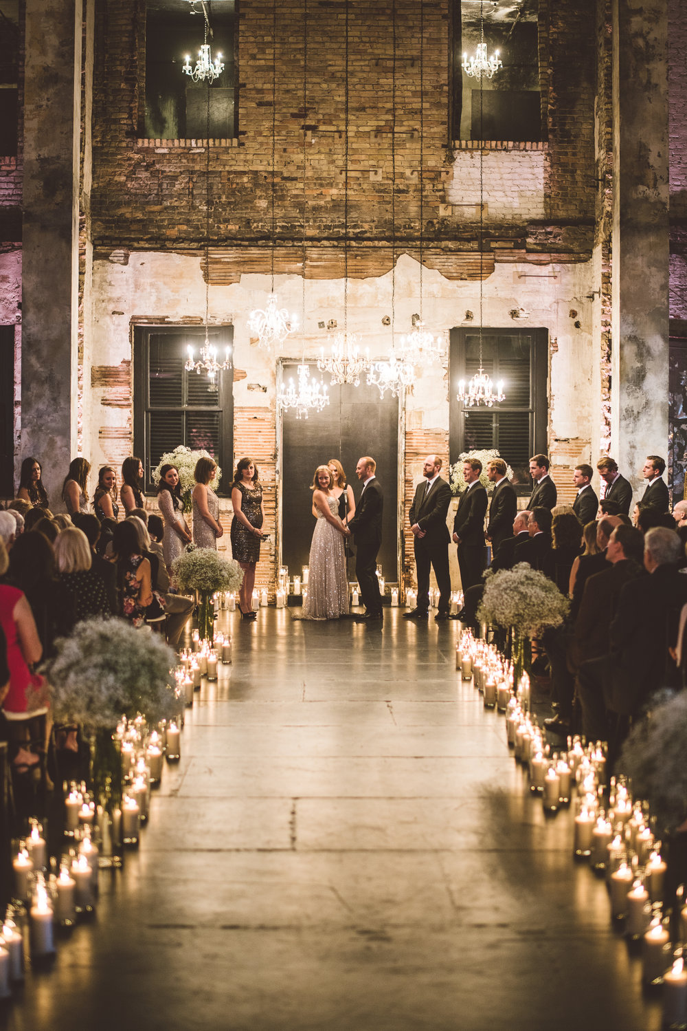 aria_wedding_photos_mpls_minneapolis_090.jpg