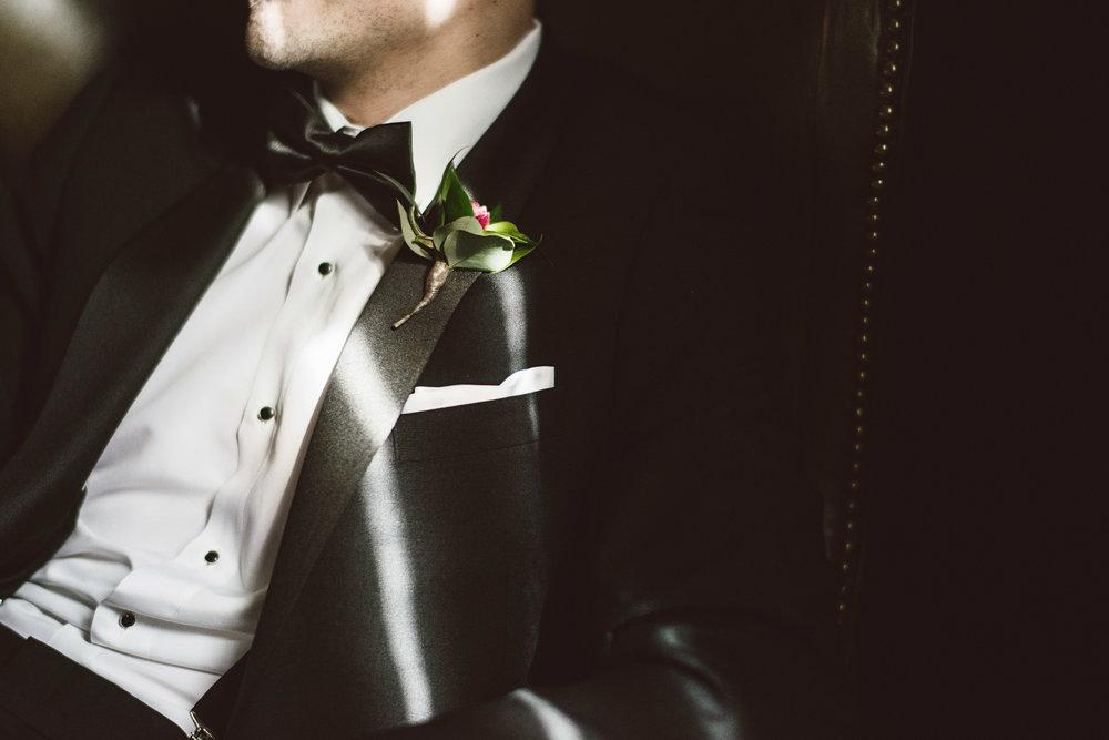 aria_wedding_photos_mpls_minneapolis_093.jpg
