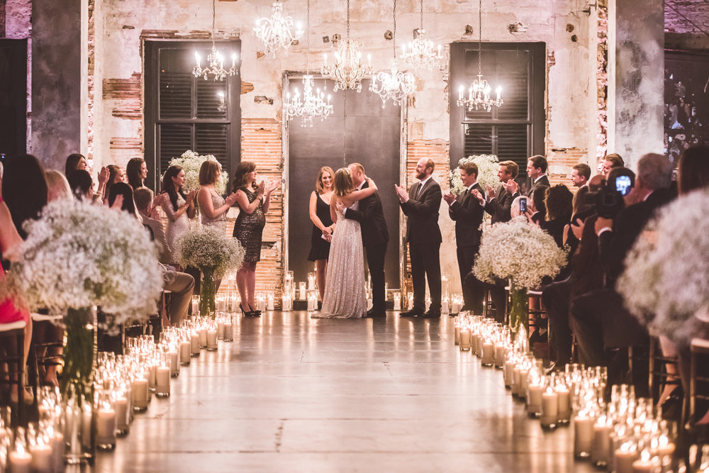aria_wedding_photos_mpls_minneapolis_094.jpg