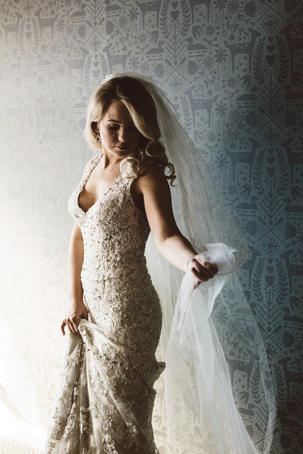 aria_wedding_photos_mpls_minneapolis_101.jpg