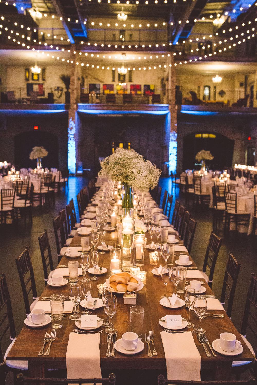 aria_wedding_photos_mpls_minneapolis_100.jpg