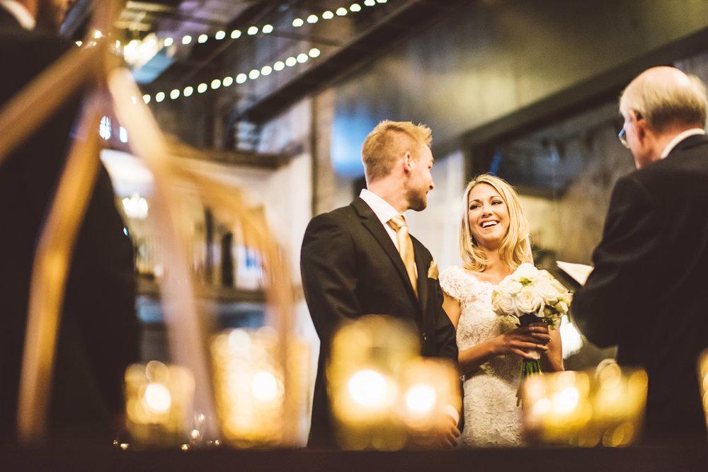 aria_wedding_photos_mpls_minneapolis_105.jpg