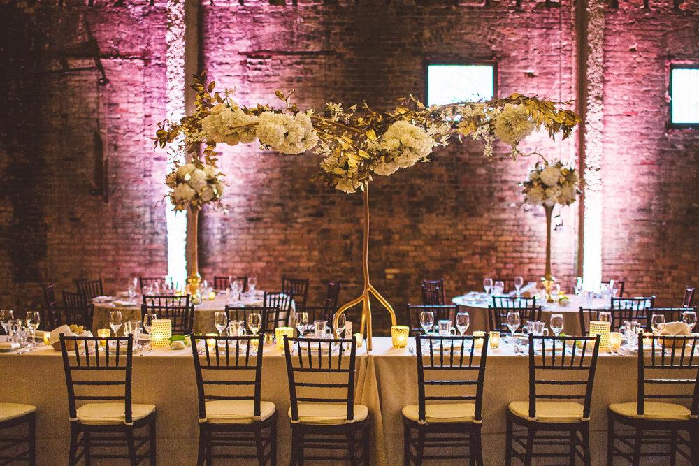 aria_wedding_photos_mpls_minneapolis_108.jpg