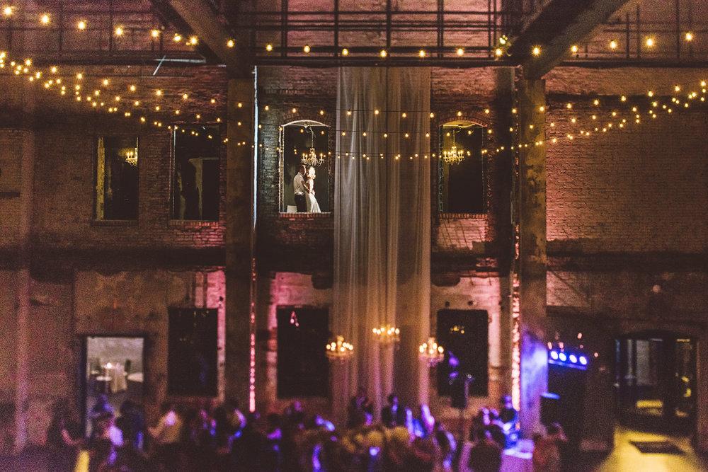 aria_wedding_photos_mpls_minneapolis_111.jpg