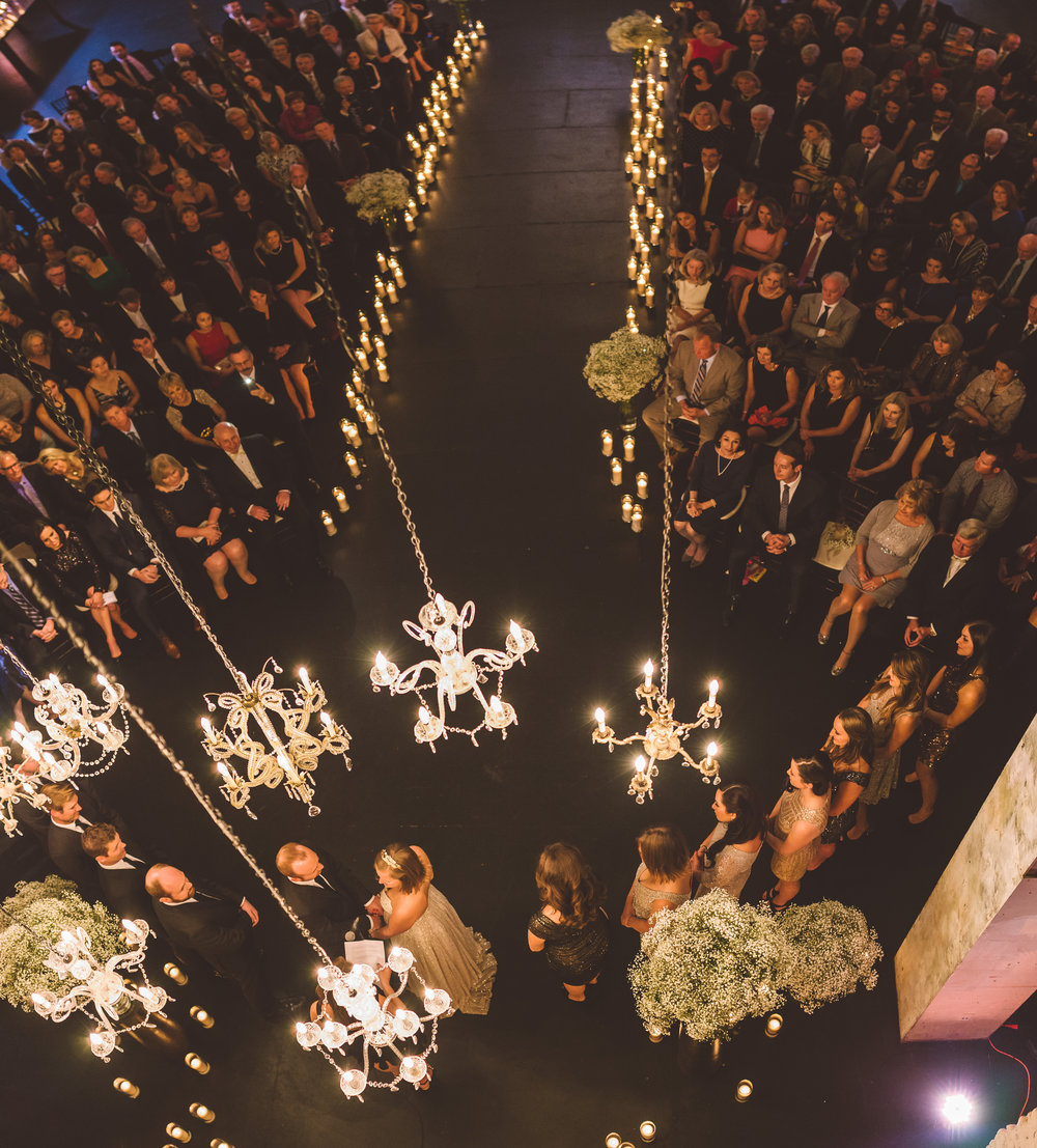 aria_wedding_photos_mpls_minneapolis_113.jpg