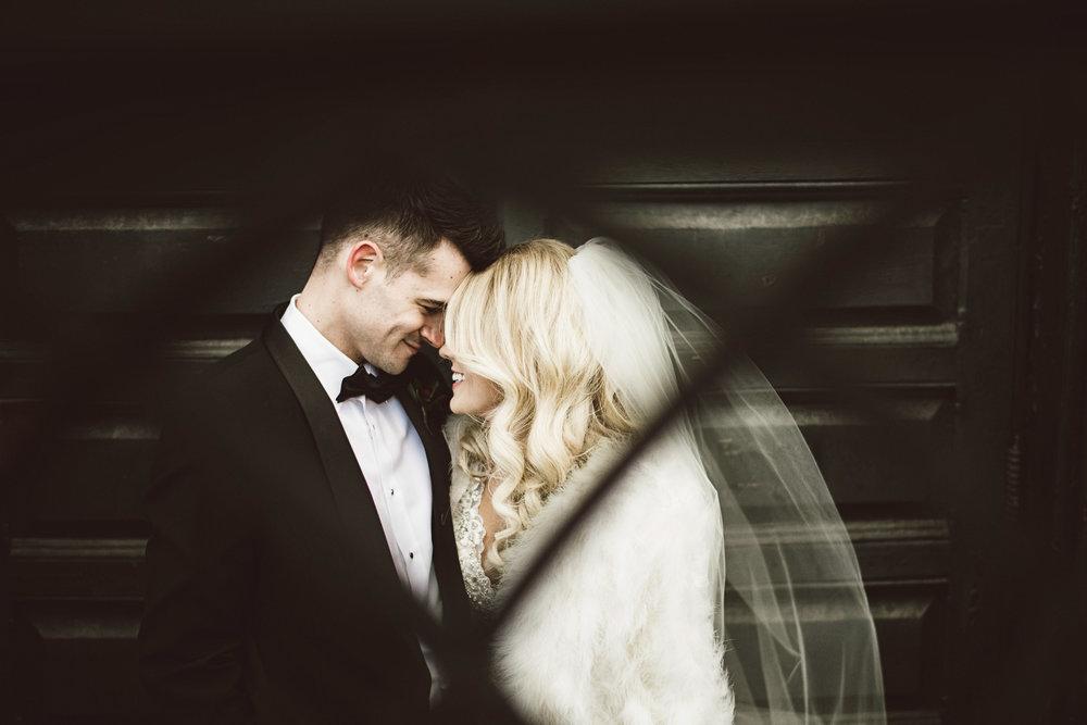 aria_wedding_photos_mpls_minneapolis_114.jpg