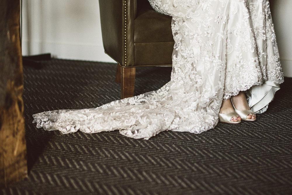 erika_Alex_wedding_by_lucas_botz_photography_0082.jpg