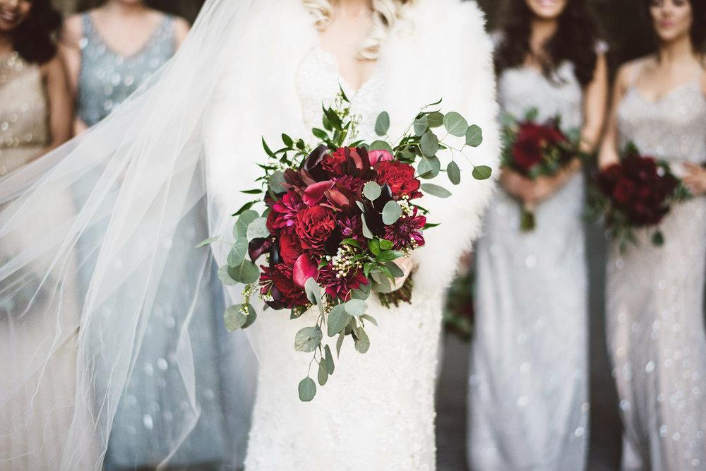 erika_Alex_wedding_by_lucas_botz_photography_0190.jpg