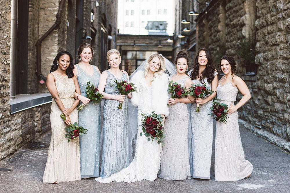 erika_Alex_wedding_by_lucas_botz_photography_0188.jpg