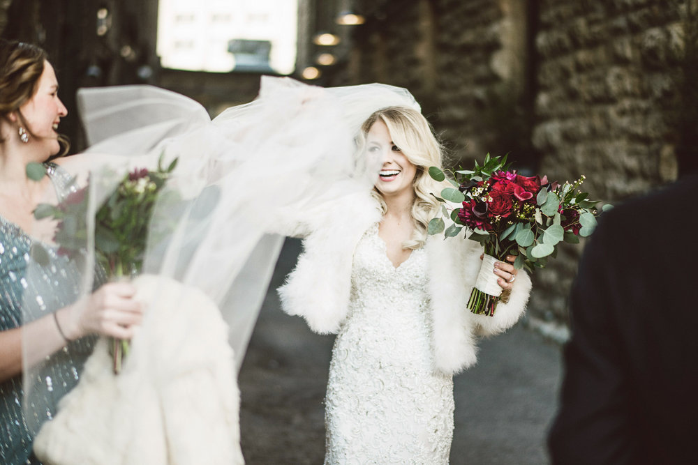 erika_Alex_wedding_by_lucas_botz_photography_0197.jpg