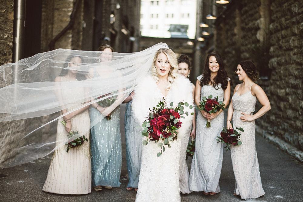 erika_Alex_wedding_by_lucas_botz_photography_0193.jpg