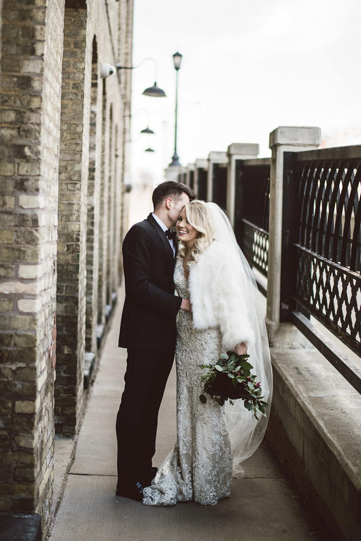 erika_Alex_wedding_by_lucas_botz_photography_0203.jpg