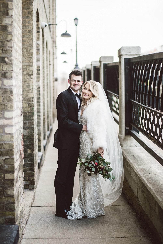 erika_Alex_wedding_by_lucas_botz_photography_0207.jpg