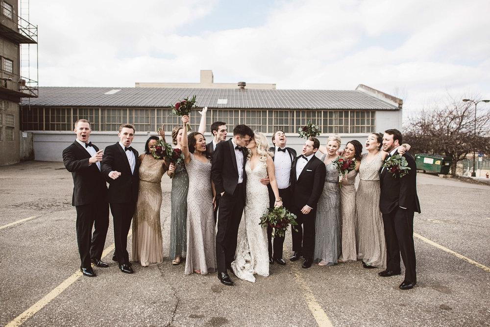 erika_Alex_wedding_by_lucas_botz_photography_0238.jpg