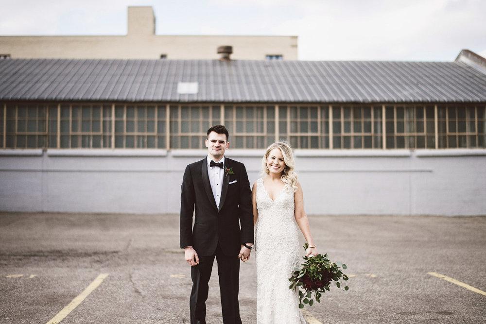 erika_Alex_wedding_by_lucas_botz_photography_0243.jpg