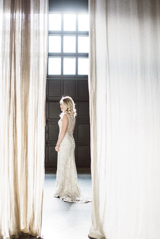 erika_Alex_wedding_by_lucas_botz_photography_0282.jpg