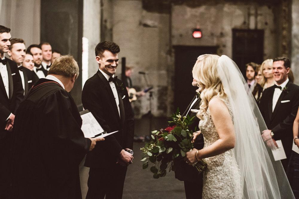 erika_Alex_wedding_by_lucas_botz_photography_0400.jpg