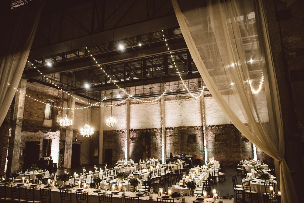 erika_Alex_wedding_by_lucas_botz_photography_0534.jpg