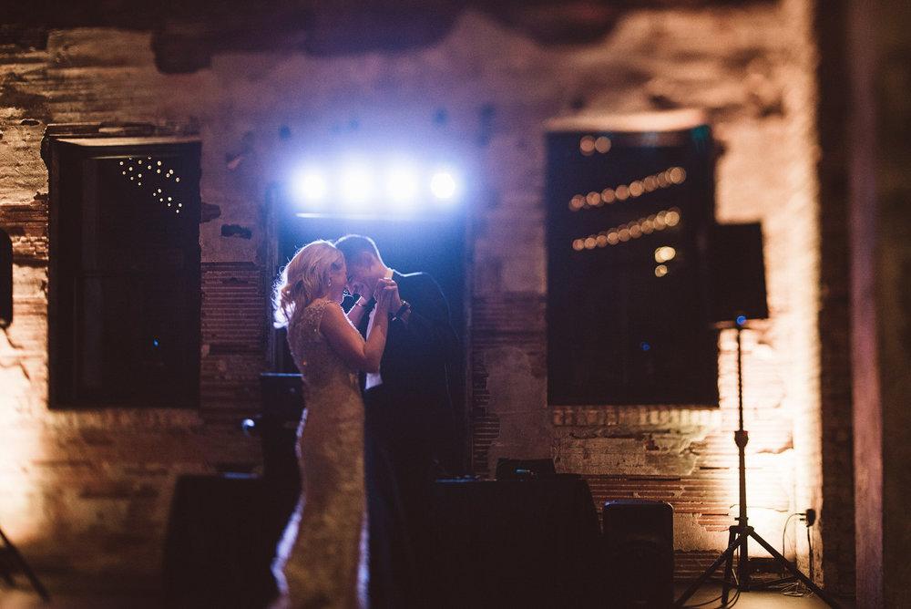 erika_Alex_wedding_by_lucas_botz_photography_0618.jpg