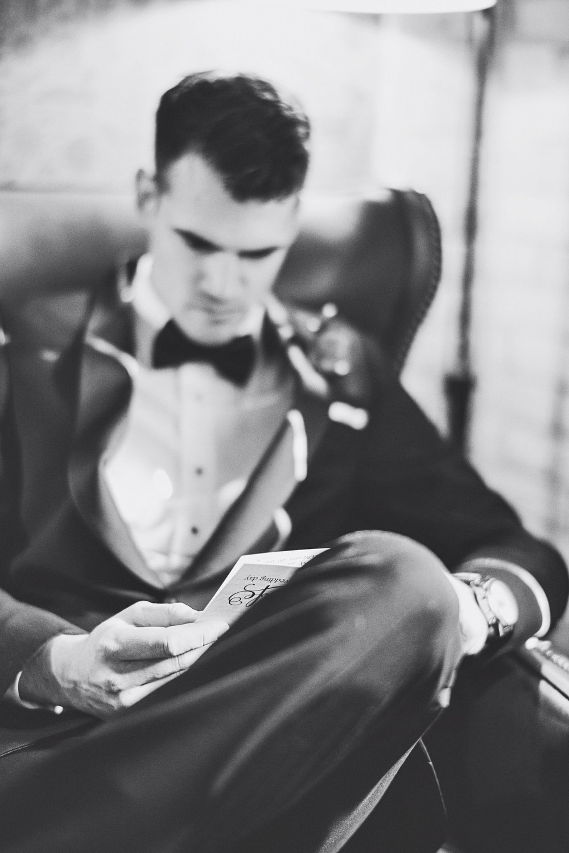 erika_Alex_wedding_by_lucas_botz_photography_0759.jpg