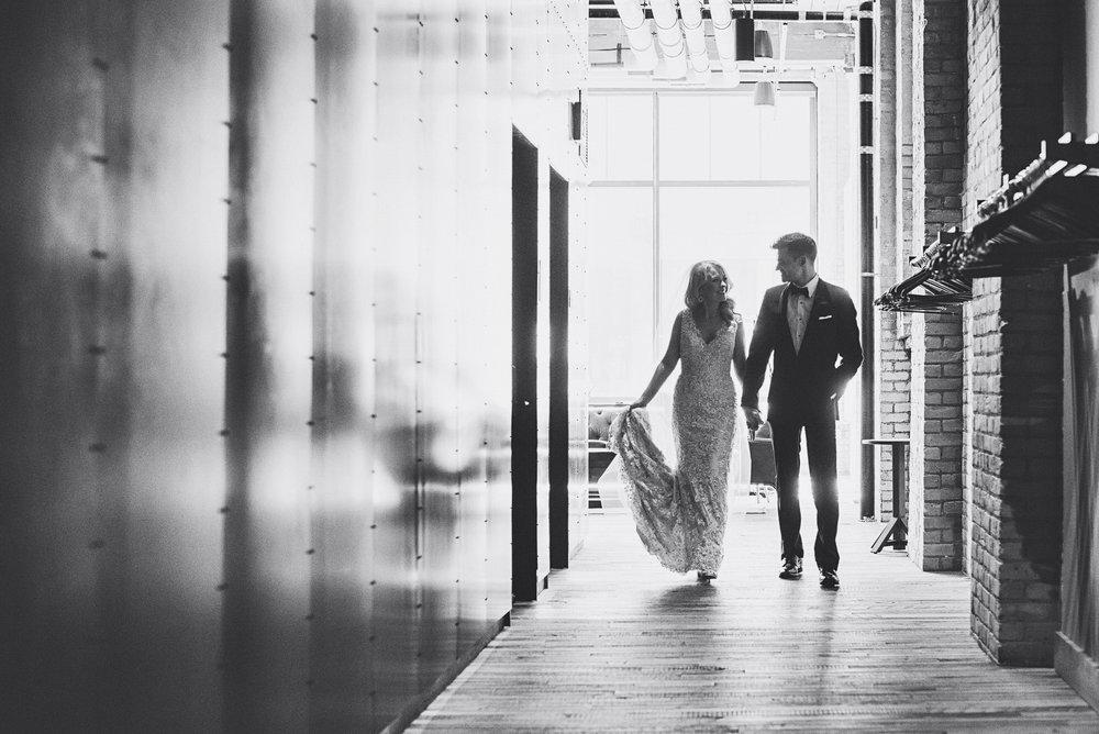 erika_Alex_wedding_by_lucas_botz_photography_0852.jpg