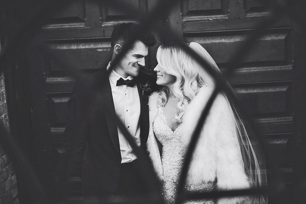 erika_Alex_wedding_by_lucas_botz_photography_0920.jpg