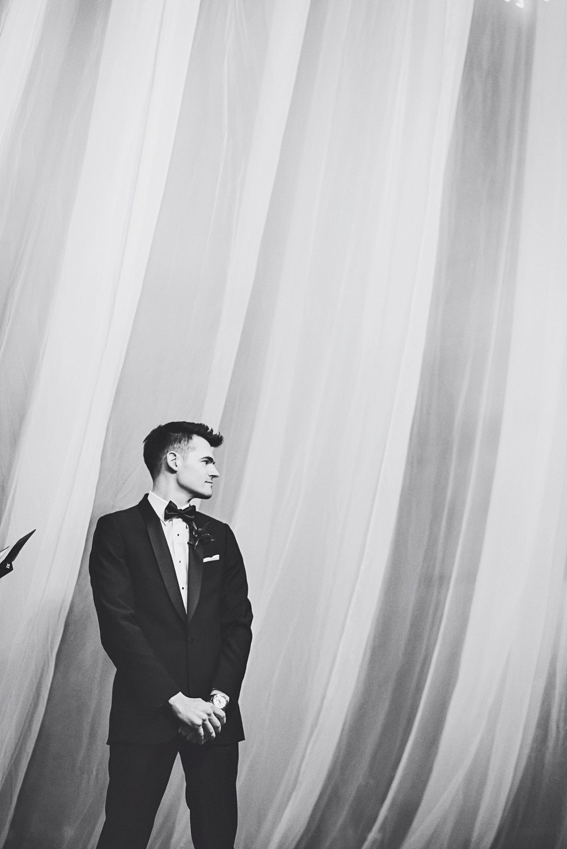 erika_Alex_wedding_by_lucas_botz_photography_1086.jpg