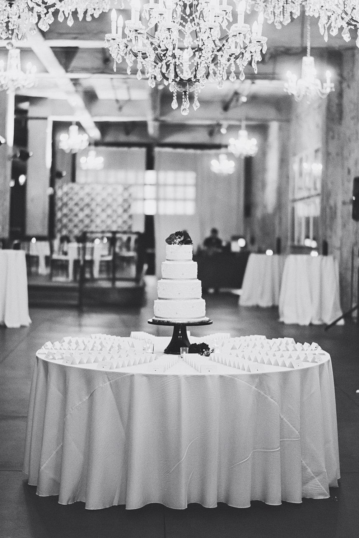 erika_Alex_wedding_by_lucas_botz_photography_1150.jpg