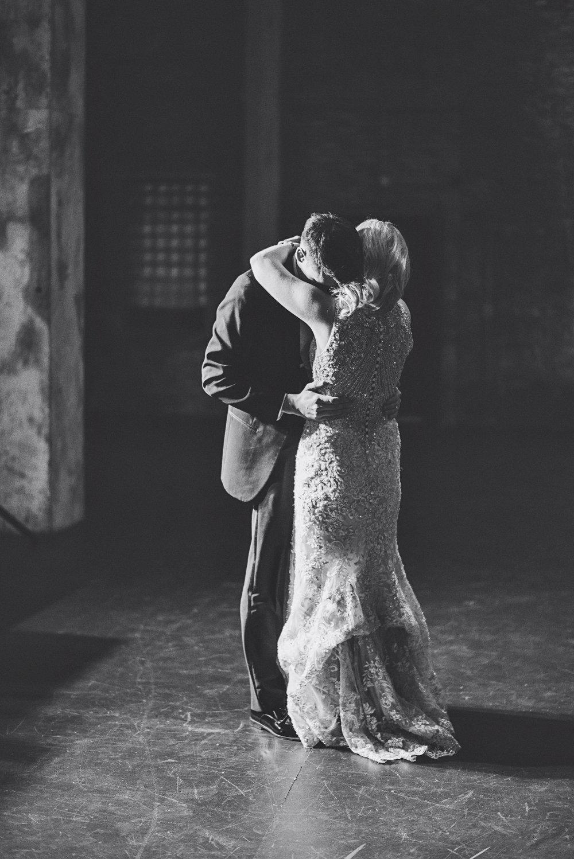 erika_Alex_wedding_by_lucas_botz_photography_1318.jpg