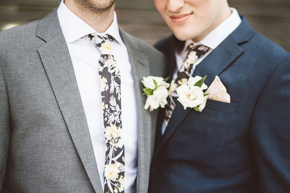 lgbt_wedding_minneapolis_photo_by_lucas_botz_photography_2018-01-04_0004.jpg