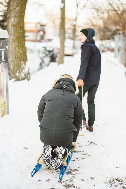 rewing_heritage_boots_winter_snow_photos_by_lucas_botz_004.jpg