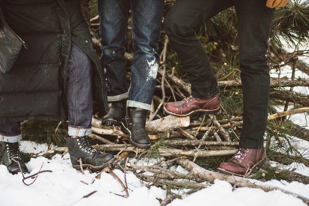 rewing_heritage_boots_winter_snow_photos_by_lucas_botz_096 (1).jpg