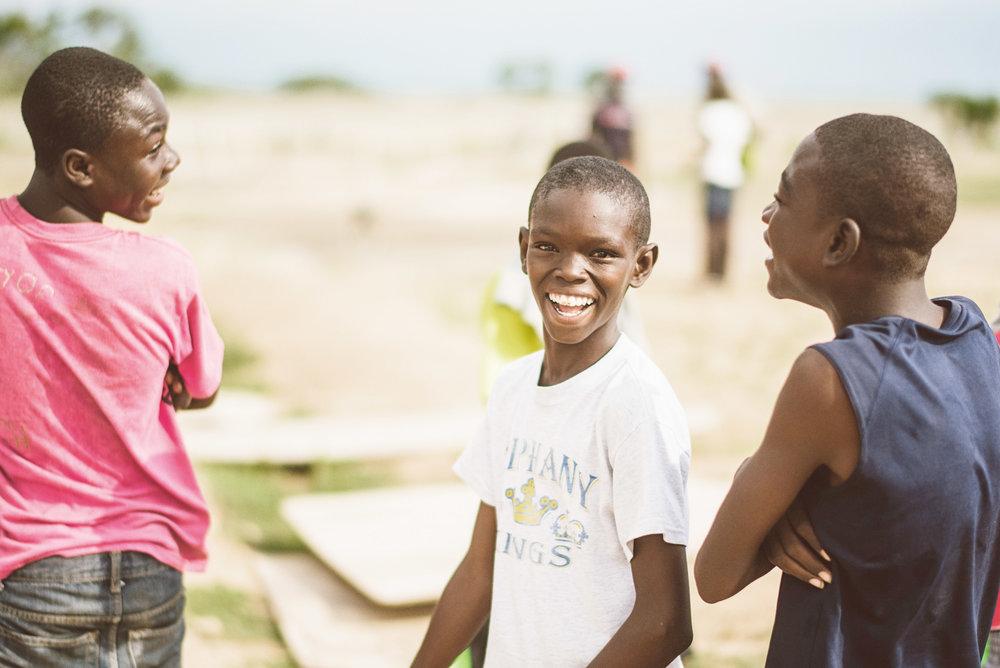 Haiti_sport_disciple_lucas_botz_photography_025.jpg