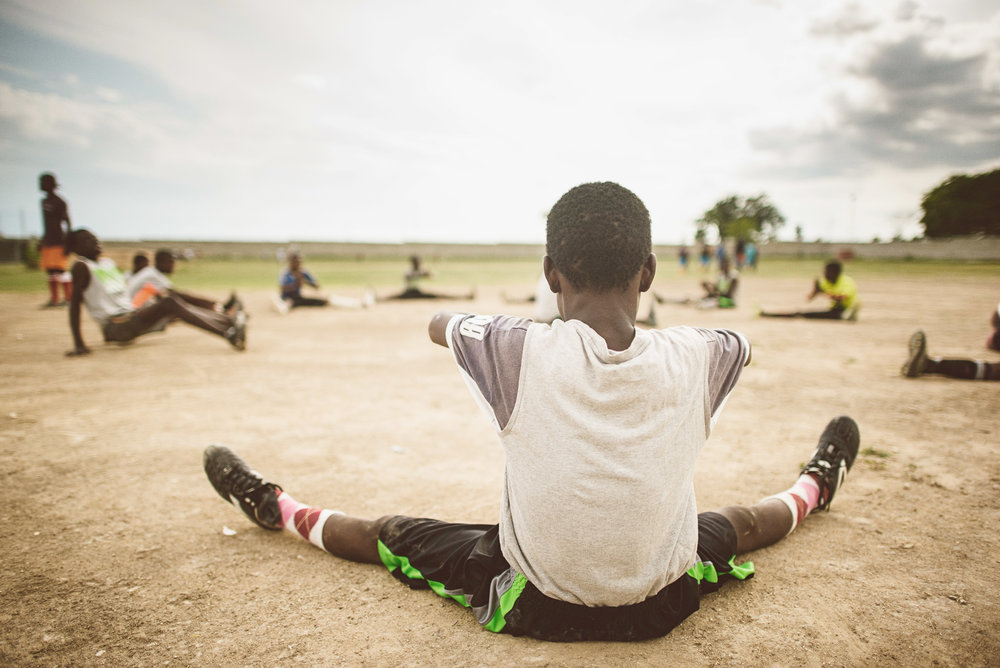 Haiti_sport_disciple_lucas_botz_photography_028.jpg