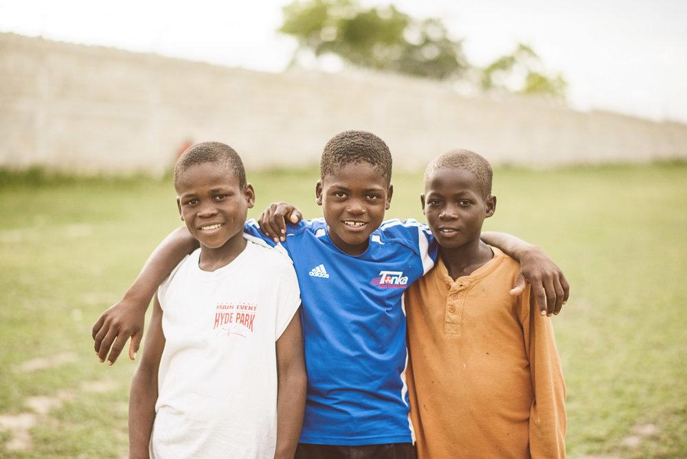 Haiti_sport_disciple_lucas_botz_photography_042.jpg