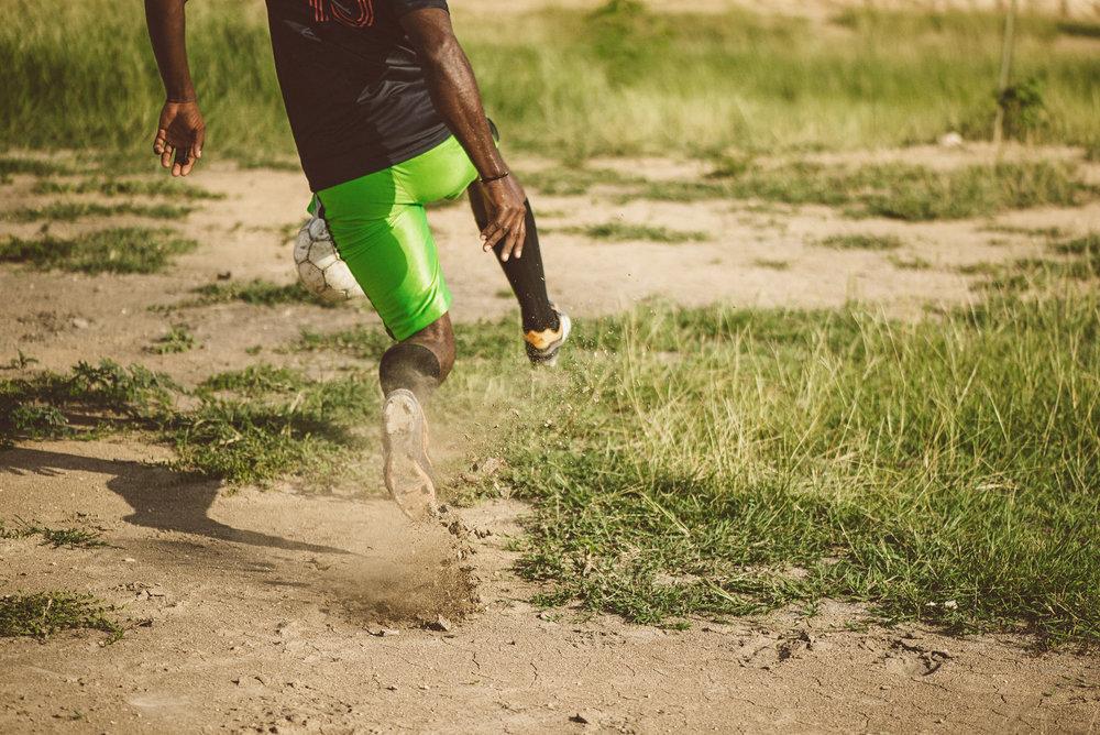 Haiti_sport_disciple_lucas_botz_photography_126.jpg