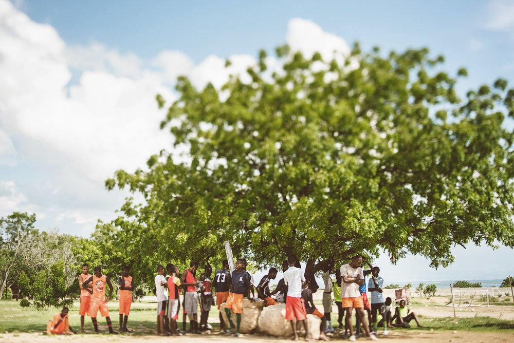 Haiti_sport_disciple_lucas_botz_photography_109.jpg