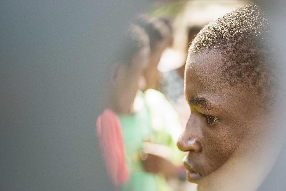 Haiti_sport_disciple_lucas_botz_photography_108.jpg