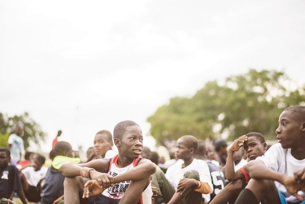 Haiti_sport_disciple_lucas_botz_photography_053.jpg