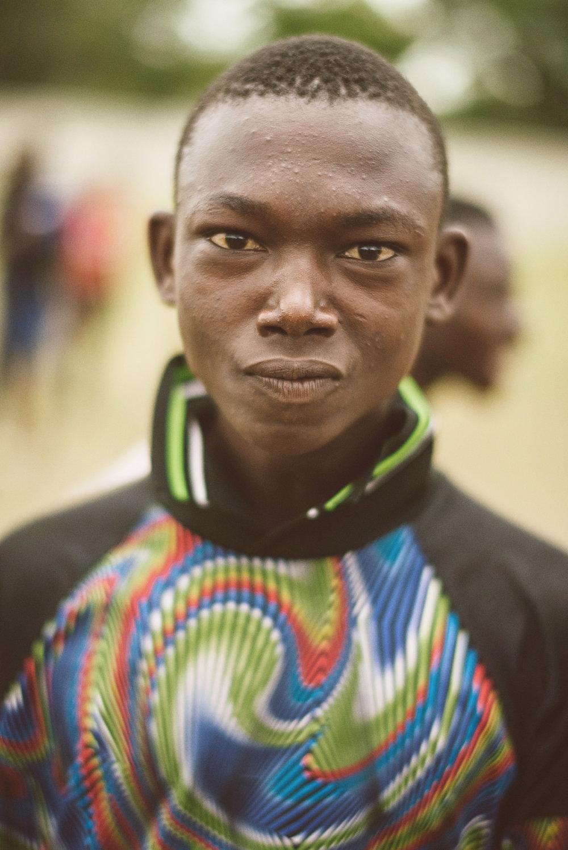 Haiti_sport_disciple_lucas_botz_photography_071.jpg