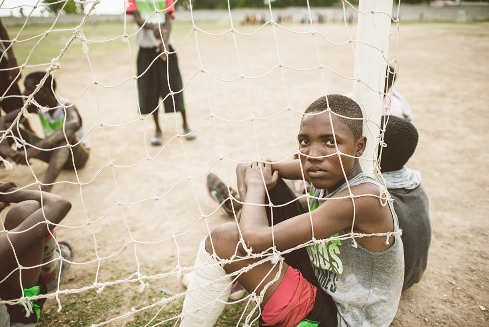 Haiti_sport_disciple_lucas_botz_photography_048.jpg