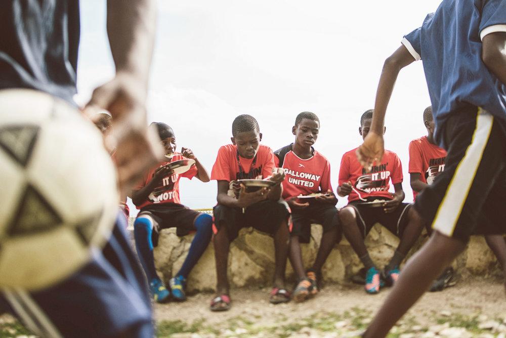 Haiti_sport_disciple_lucas_botz_photography_021.jpg