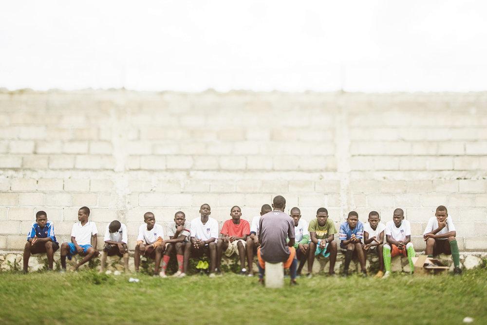 Haiti_sport_disciple_lucas_botz_photography_010.jpg