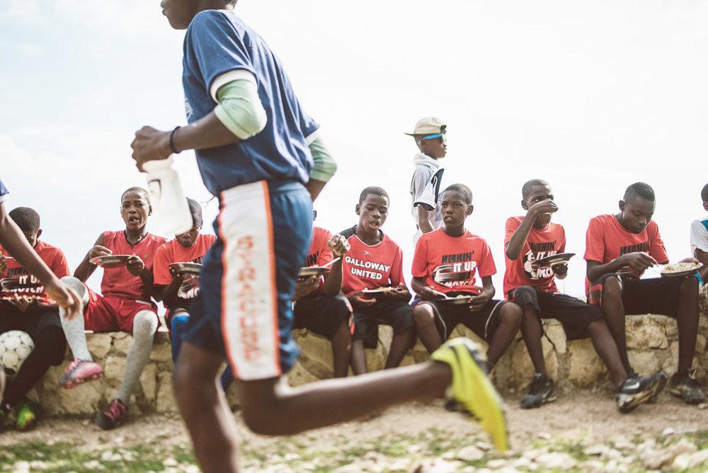 Haiti_sport_disciple_lucas_botz_photography_020.jpg