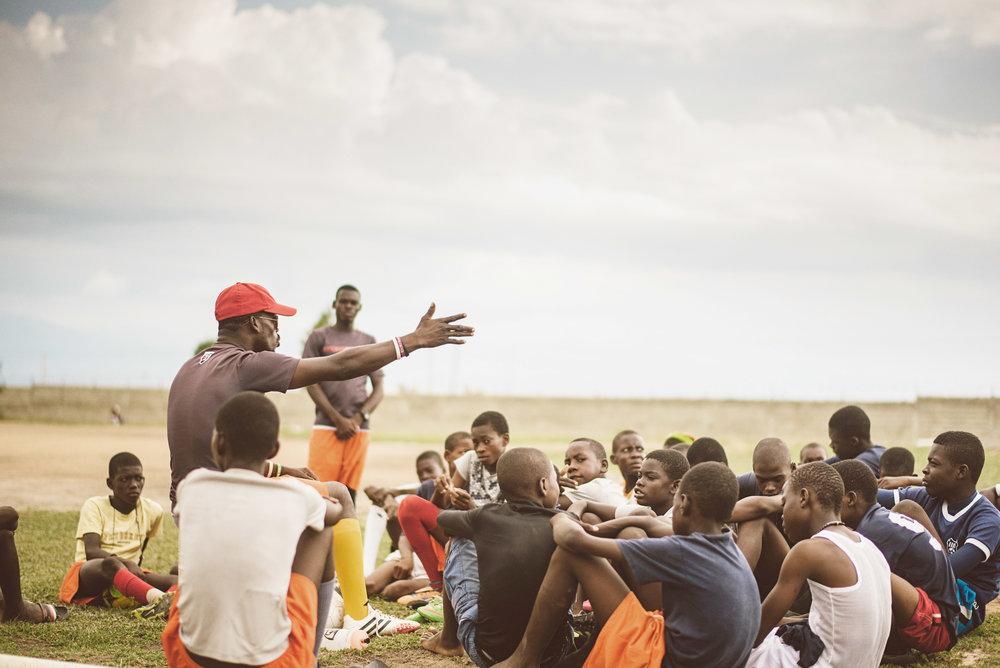 Haiti_sport_disciple_lucas_botz_photography_012.jpg