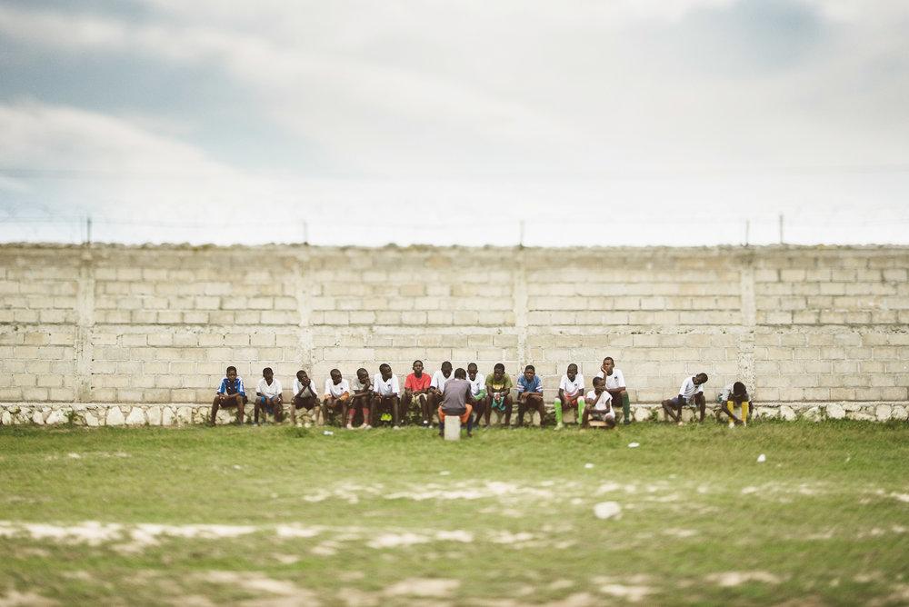 Haiti_sport_disciple_lucas_botz_photography_009.jpg