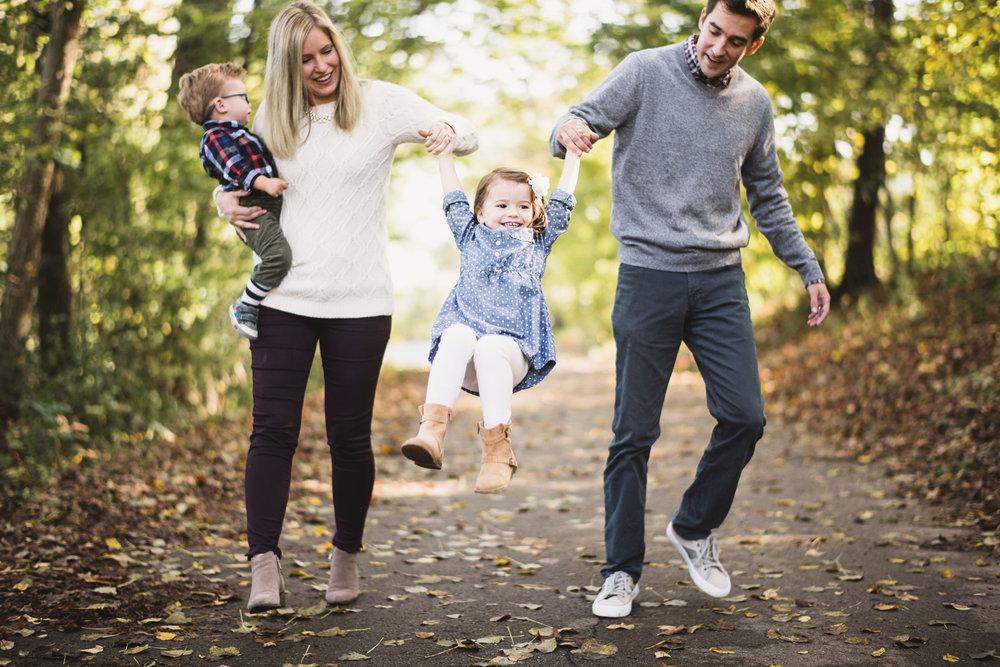 fluto_family_by_lucas_botz_photography_850_6765.jpg